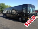Used 2004 Blue Bird LTC-40 Motorcoach Limo Blue Bird - Sacramento, California - $39,500