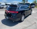 Used 2017 Lincoln MKT Sedan Limo  - new port richey, Florida - $11,500
