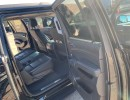 Used 2019 Chevrolet Suburban SUV Limo  - new port richey, Florida - $37,900