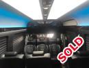Used 2016 Mercedes-Benz Sprinter Van Shuttle / Tour First Class Customs - Fontana, California - $54,995