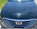 Used 2017 Cadillac Sedan Limo  - Aurora, Colorado - $18,500