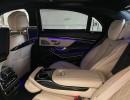 Used 2015 Mercedes-Benz S Class Sedan Limo  - Phoenix, Arizona  - $70,000