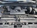 Used 2015 Cadillac Escalade EXT SUV Stretch Limo Springfield - Davie, Florida - $52,950