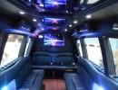 Used 2014 Freightliner Sprinter Van Limo Mauck2 - Orlando, Florida - $55,000