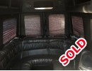 Used 2011 Mercedes-Benz Sprinter Mini Bus Limo Krystal - Anaheim, California - $23,900