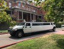 Used 2005 Hummer H2 SUV Stretch Limo Krystal - Salt Lake City, Utah - $28,000