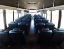 Used 2013 Ford F-650 Mini Bus Shuttle / Tour Grech Motors - Sonoma, California - $60,000