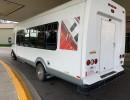 Used 2017 Ford E-450 Mini Bus Shuttle / Tour Ford - OVERLAND PARK, Kansas - $43,000