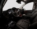 New 2018 Mercedes-Benz Metris Van Shuttle / Tour Lexani Motorcars - Anaheim, California - $72,050