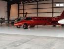 New 2019 Chevrolet Suburban SUV Stretch Limo EC Customs - Eagan, Minnesota - $5,000,000