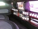Used 2008 Ford Expedition XLT SUV Stretch Limo Executive Coach Builders - Vacaville, California - $18,500