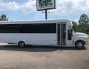 Used 2013 International 3200 Mini Bus Limo Starcraft Bus - Glen Burnie, Maryland - $48,995