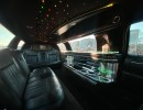 Used 2009 Lincoln Town Car Sedan Stretch Limo Krystal - Phoenix, Arizona  - $9,950