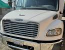 2018, Freightliner M2, Mini Bus Shuttle / Tour, Grech Motors