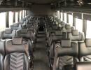Used 2018 Freightliner M2 Mini Bus Shuttle / Tour Grech Motors - Anaheim, California - $79,900