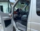 Used 2012 Mercedes-Benz Sprinter Van Shuttle / Tour Midwest Automotive Designs - Lake Ozark, Missouri - $59,900