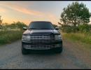 Used 2007 Lincoln Navigator L SUV Stretch Limo Tiffany Coachworks - Virginia Beach, Virginia - $24,000
