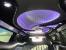 Used 2013 Chrysler 300-L Sedan Stretch Limo Quality Coachworks - Glen Burnie, Maryland - $29,900