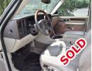 Used 2004 Cadillac Escalade ESV Sedan Stretch Limo  - Columbus, Ohio