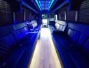 Used 2015 Ford F-550 Mini Bus Limo Krystal - Springfield, Missouri - $84,995