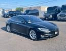 2020, Tesla Model S, Sedan Limo
