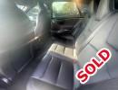 Used 2020 Tesla Model S Sedan Limo  - Phoenix, Arizona  - $69,900