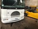 Used 2007 Glaval Bus Apollo Motorcoach Limo Glaval Bus - Staten Island, New York    - $45,000