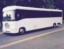 2007, Glaval Bus Apollo, Motorcoach Limo, Glaval Bus