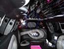 Used 2007 Ford Expedition SUV Stretch Limo Tiffany Coachworks - Broken Arrow, Oklahoma - $12,000