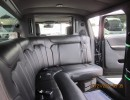 Used 2014 Lincoln MKT Sedan Stretch Limo Royal Coach Builders - Clinton, Maryland - $35,000