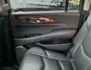 Used 2015 Cadillac Escalade ESV CEO SUV  - Staten Island, New York    - $42,000