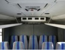 Used 2011 Ford F-550 Mini Bus Shuttle / Tour Glaval Bus - Anaheim, California - $27,900
