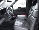 Used 2004 Ford Excursion SUV Stretch Limo  - Edmonton, Alberta   - $21,274