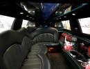 Used 2014 Lincoln MKT Sedan Stretch Limo Executive Coach Builders - ALEXANDRIA, Virginia - $45,500