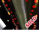 Used 2013 Lincoln MKT Sedan Stretch Limo Executive Coach Builders - ALEXANDRIA, Virginia - $40,500