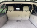 2010, Ford Expedition XLT, SUV Stretch Limo, Superior Coaches