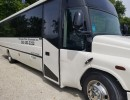 2006, Freightliner Coach, Motorcoach Limo, ABC Companies