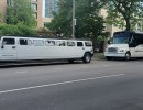 Used 2006 Freightliner Coach Motorcoach Limo ABC Companies - milwaukee, Wisconsin - $34,500