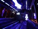Used 2000 Ford E-450 Mini Bus Limo  - Chicago, Illinois - $30,000