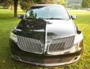 Used 2013 Lincoln MKT Sedan Limo Accubuilt - Winona, Minnesota - $16,500