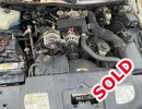 Used 1999 Lincoln Town Car L Sedan Stretch Limo Krystal - Powhatan, Virginia - $6,400
