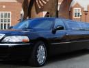 Used 2006 Lincoln Town Car L Sedan Stretch Limo  - Powhatan, Virginia - $15,750