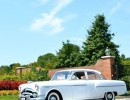 Used 1953 Packard Packard Antique Classic Limo  - Powhatan, Virginia - $15,450