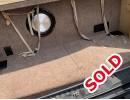 Used 2013 Mercedes-Benz Sprinter Van Limo  - Scottsdale, Arizona  - $67,500