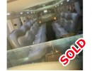Used 2003 Hummer H2 SUV Stretch Limo Royal Coach Builders - Baton Rouge, Louisiana - $30,000
