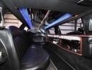 Used 2005 Lincoln Town Car Sedan Stretch Limo  - Fontana, California - $23,900