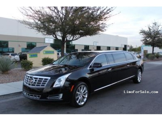 cadillac escalade esv used html with 2013 Cadillac Xts Limousine Sedan Stretch Limo 1889 on 20250270 further 536673 2015 Cadillac Escalade Wheels Rims Discussion likewise Becker Cadillac Escalade Esv Bike in addition 2009 Suv Stretch Limo Executive Coach Builders 25 000 Miles 5413 further Detail 2013 Cadillac Escalade esv Platinum Used 17156323.