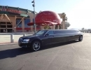 2014, Chrysler 300, Sedan Stretch Limo, Specialty Conversions