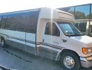 1998, Ford E-450, Mini Bus Party Limo
