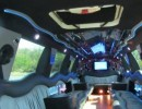 Used 2008 Ford Expedition SUV Stretch Limo  - Commack, New York    - $19,900